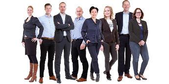 Groep Kral Team.jpg
