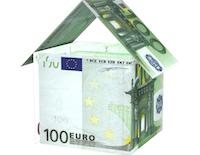Hypotheken Steeds meer maatwerk mogelijk.jpg