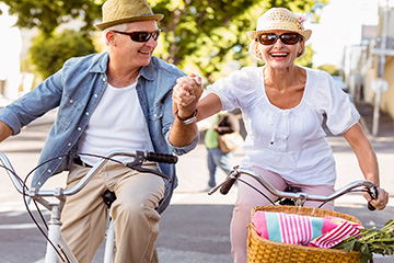hypotheek-pensioen