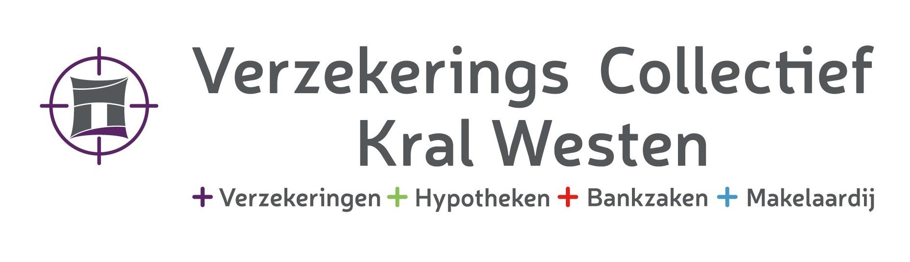 Logo VCKW